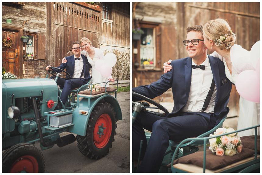 04-Hochzeit in Oberstdorf Marion dos Santos