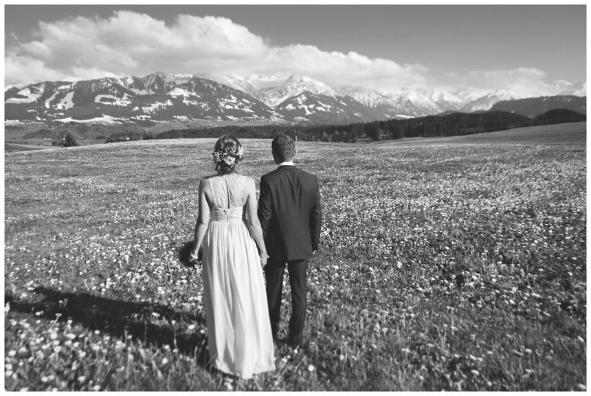 04-Hochzeitsfotograf Allgaeu Marion dos Santos