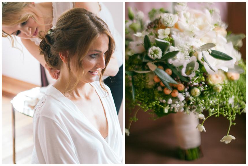 04 Hochzeitsfotografie Allgaeu Marion dos Santos
