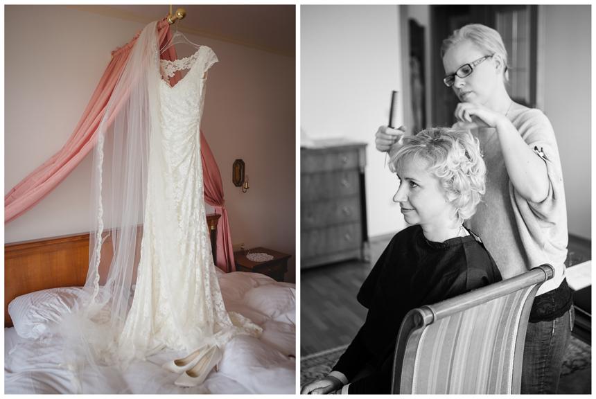 04-Hochzeitsfotografin Allgaeu Schloß Kronburg Marion dos Santos