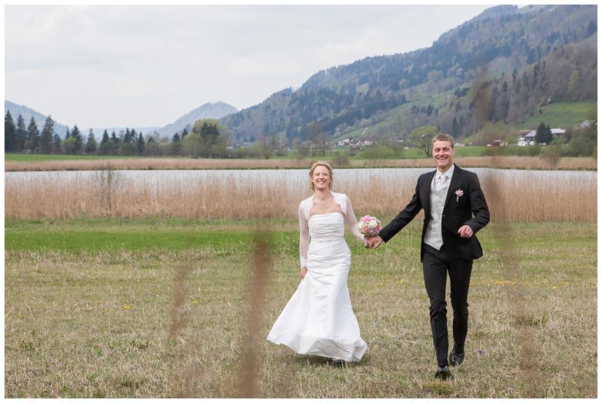 04-Hochzeitsfotos am Alpsee Marion dos Santos