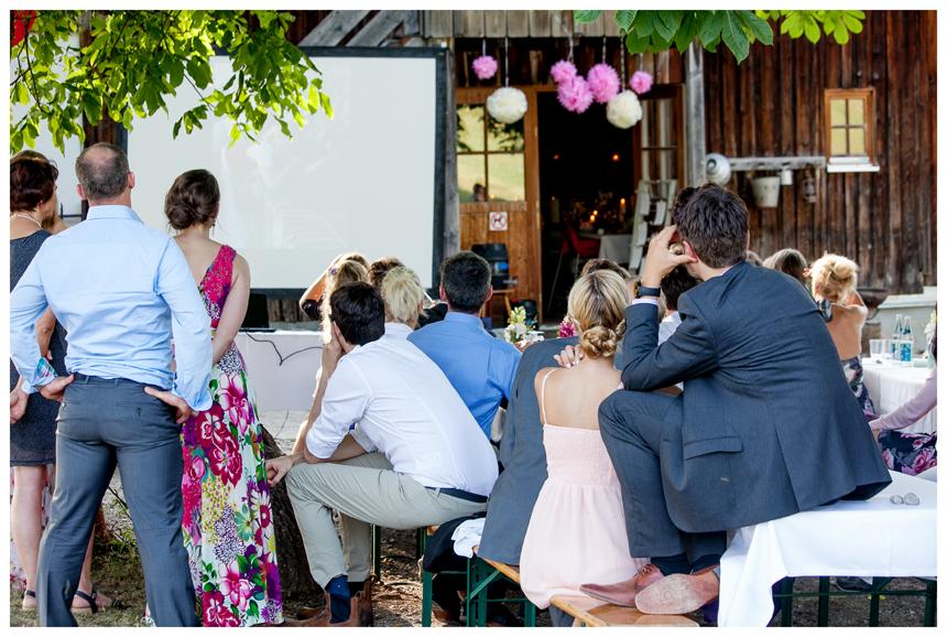 040-Hochzeitsfotograf Allgaeu -