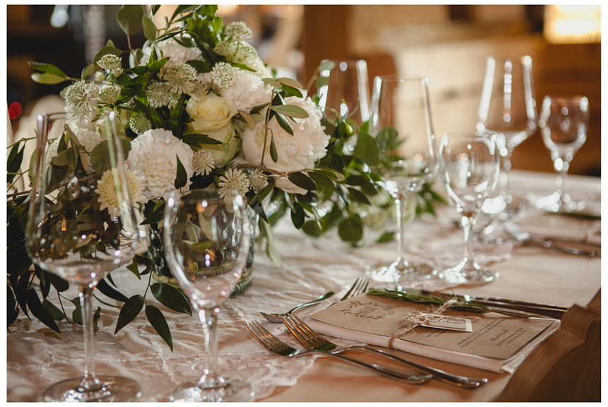 040-Hochzeitsfotografin Allgaeu Marion dos Santos