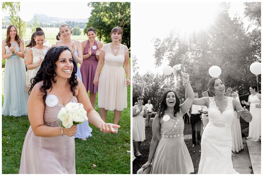 041-Hochzeitsfotografin Allgaeu Marion dos Santos