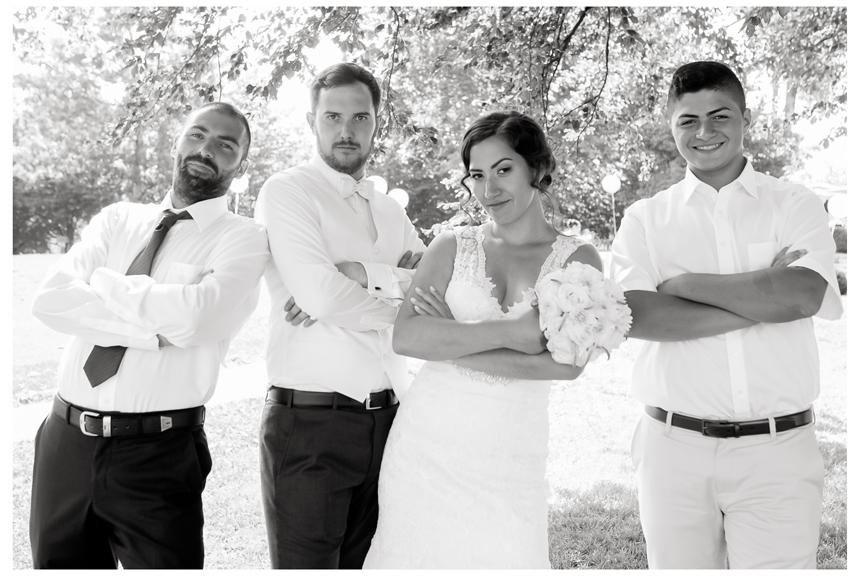 042-Hochzeitsfotografin Allgaeu Marion dos Santos