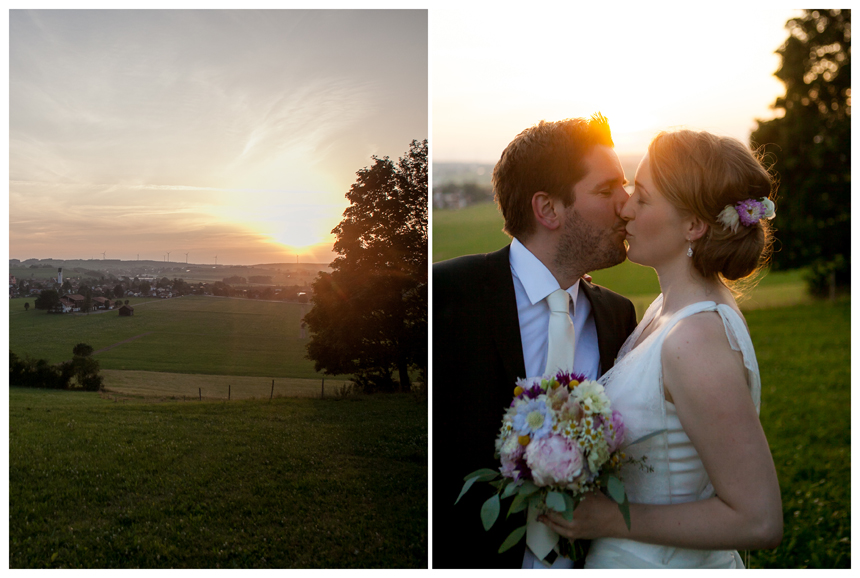 043-Hochzeitsfotograf Allgaeu -