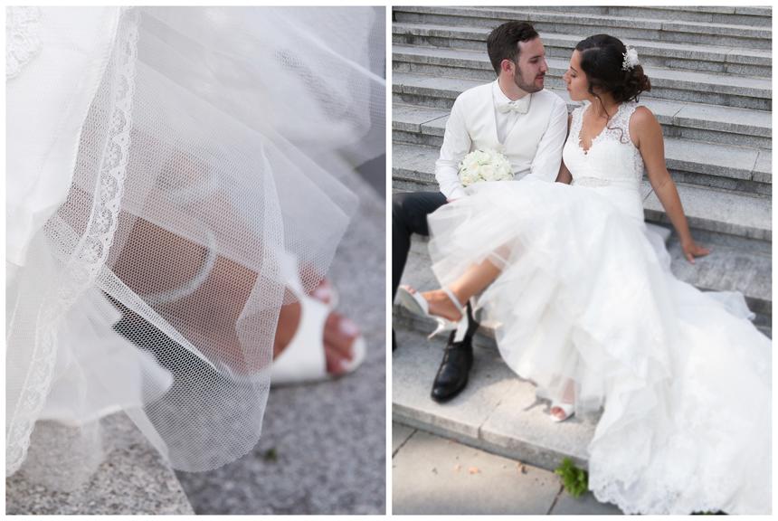 043-Hochzeitsfotografin Allgaeu Marion dos Santos