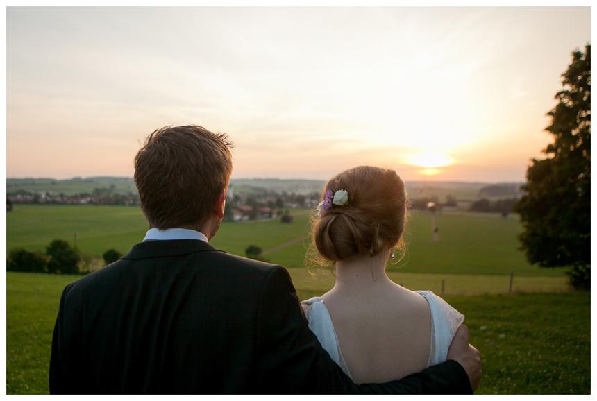 044-Hochzeitsfotograf Allgaeu -