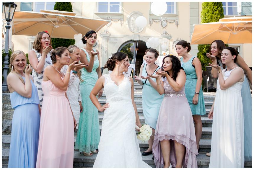 044-Hochzeitsfotografin Allgaeu Marion dos Santos