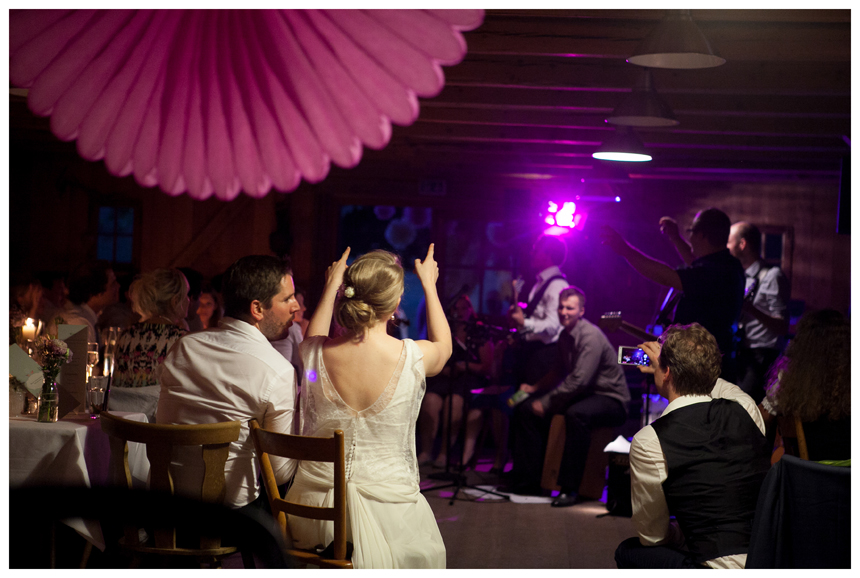 045-Hochzeitsfotograf Allgaeu -