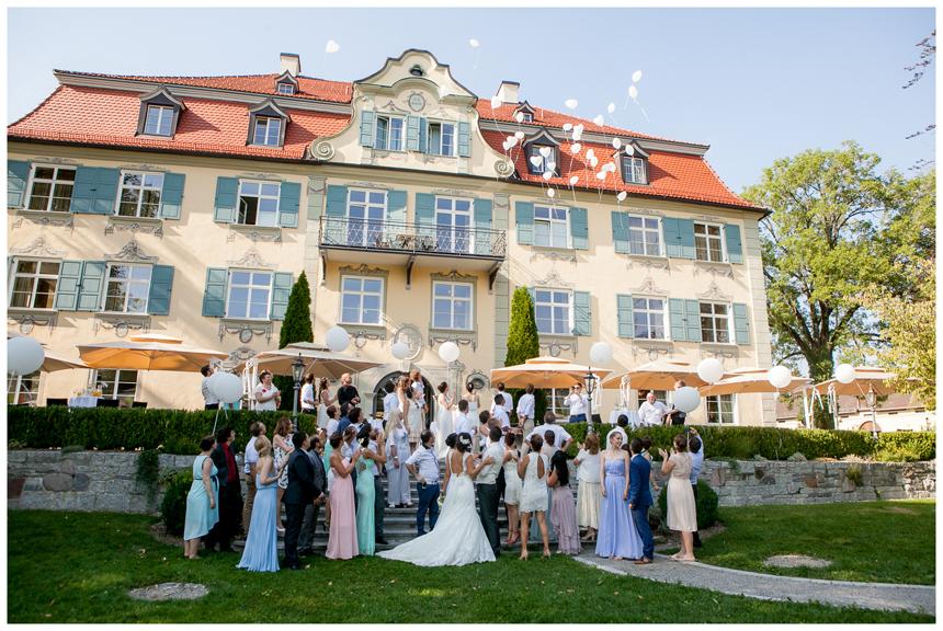 045-Hochzeitsfotografin Allgaeu Marion dos Santos