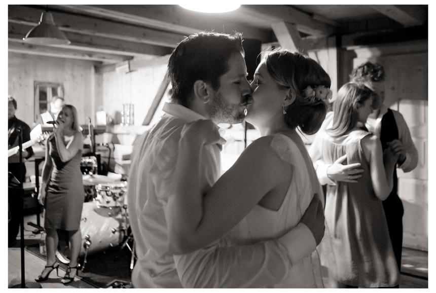 047-Hochzeitsfotograf Allgaeu -
