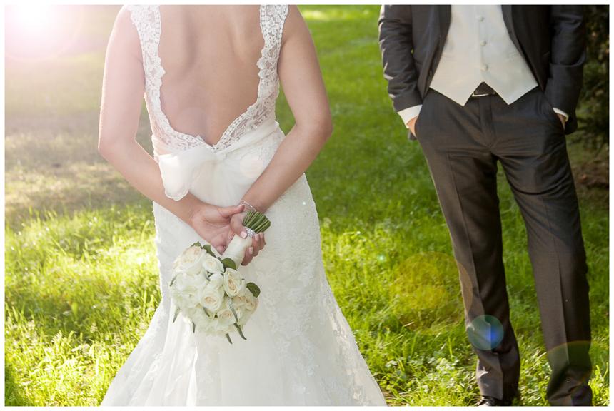 047-Hochzeitsfotografin Allgaeu Marion dos Santos