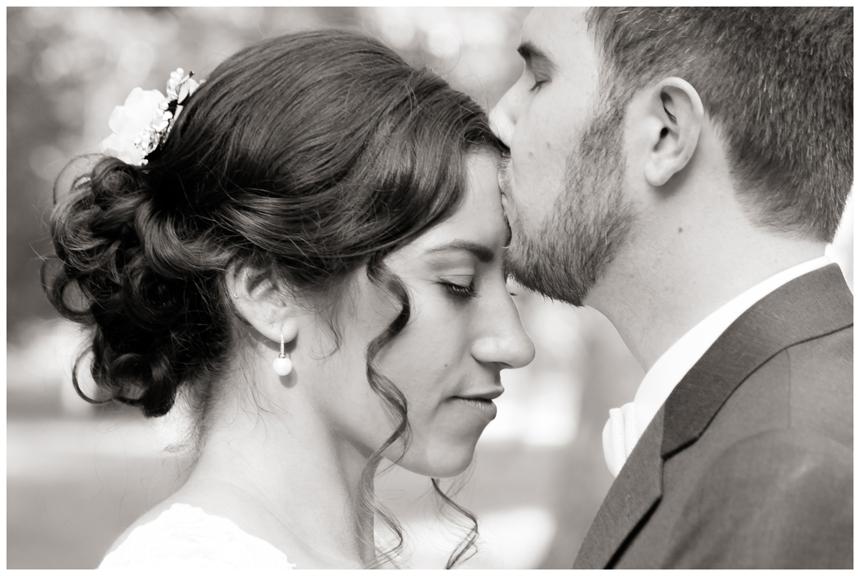 049-Hochzeitsfotografin Allgaeu Marion dos Santos
