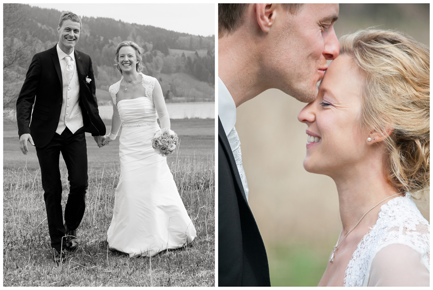 05-Heiraten im Allgaeu Fotograf