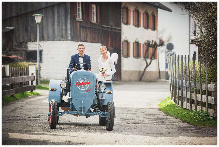 05-Hochzeit in Oberstdorf Marion dos Santos