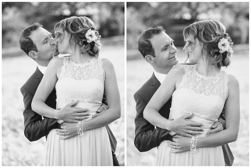 05-Hochzeitsfotograf Allgaeu Marion dos Santos
