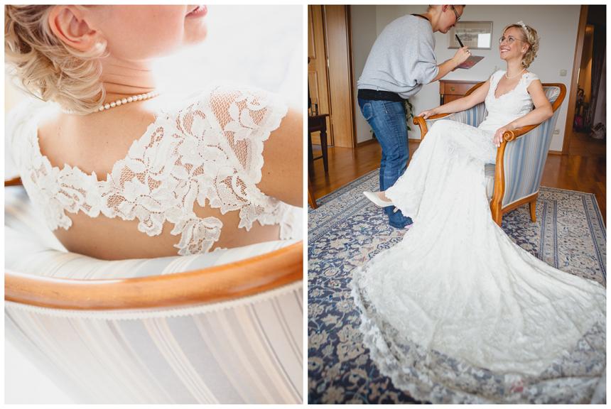 05-Hochzeitsfotografin Allgaeu Schloß Kronburg Marion dos Santos