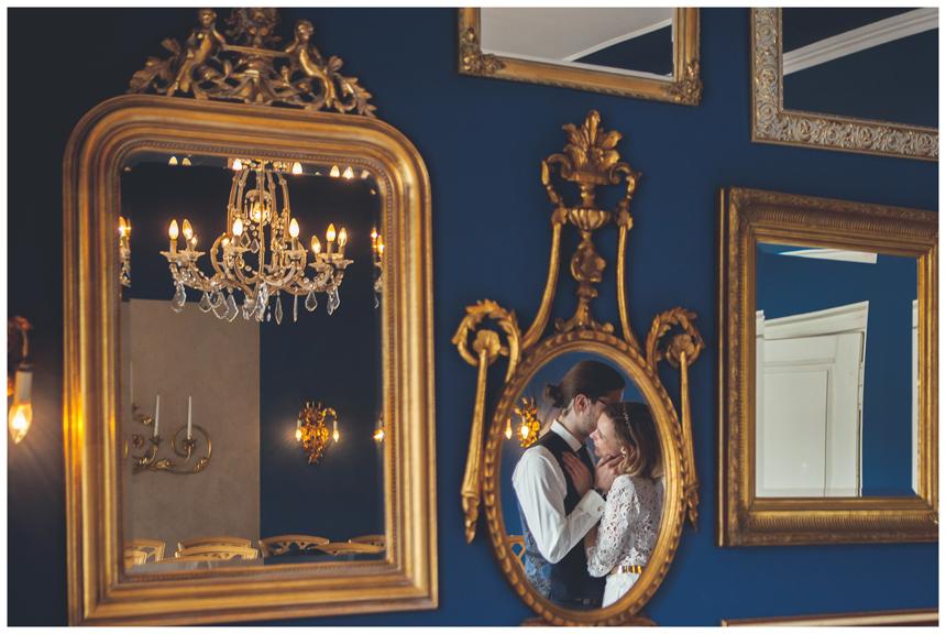 05-Marion dos Santos Hochzeitsfotografie Allgaeu