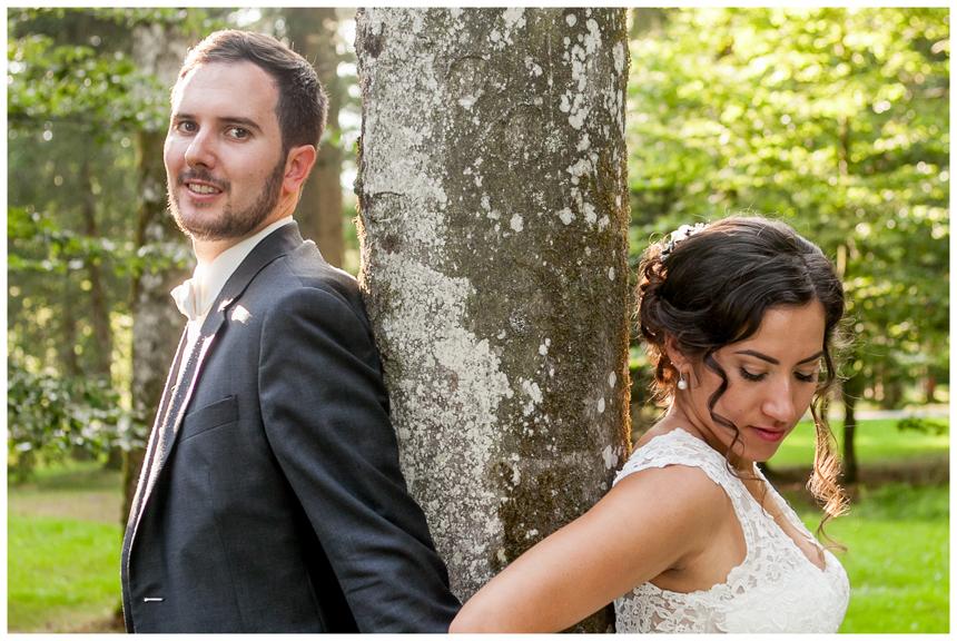 051-Hochzeitsfotografin Allgaeu Marion dos Santos