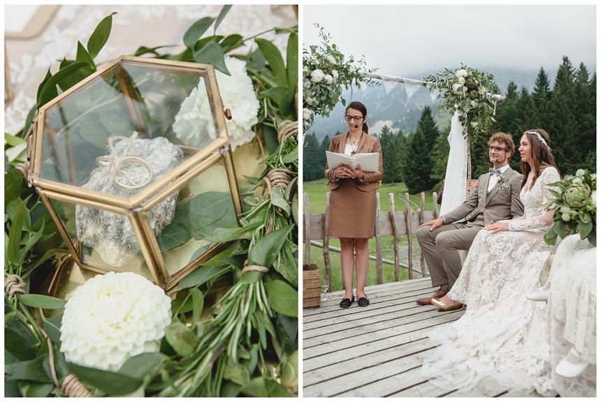 052-Hochzeitsfotografin Allgaeu Marion dos Santos