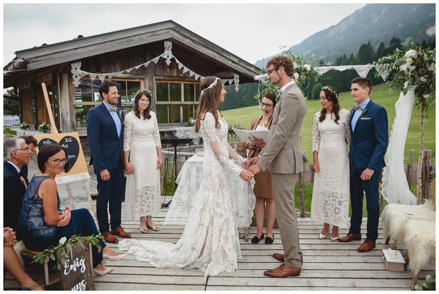 053-Hochzeitsfotografin Allgaeu Marion dos Santos