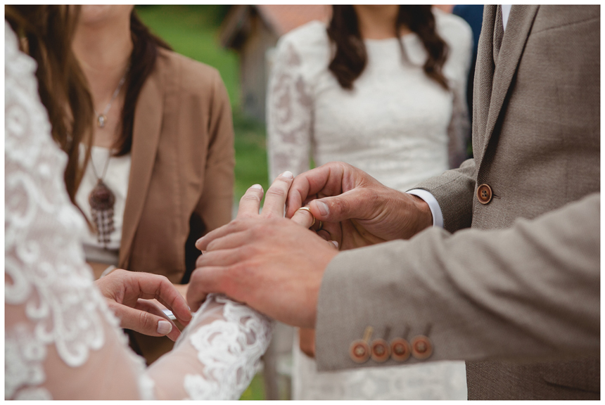 054-Hochzeitsfotografin Allgaeu Marion dos Santos