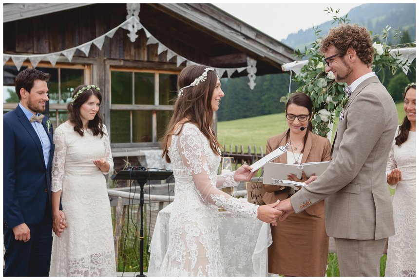 055-Hochzeitsfotografin Allgaeu Marion dos Santos
