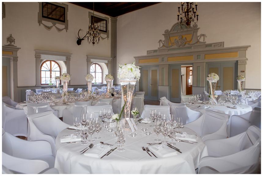 056-Hochzeitsfotografin Allgaeu Marion dos Santos