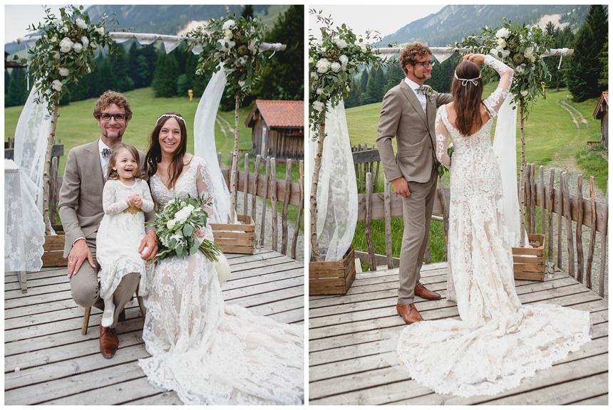 057-Hochzeitsfotografin Allgaeu Marion dos Santos