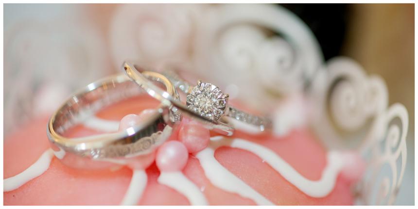 058-Hochzeitsfotografin Allgaeu Marion dos Santos