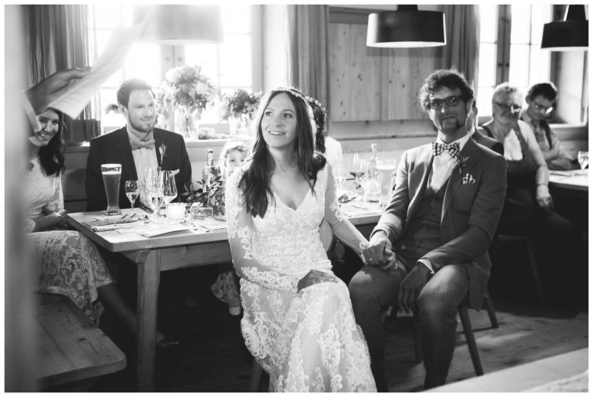 059-Hochzeitsfotografin Allgaeu Marion dos Santos