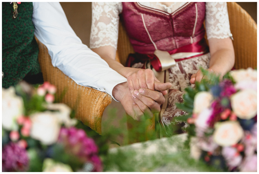 06 Hochzeit auf dem Nebelhorn Marion dos Santos Fotografin Allgaeu