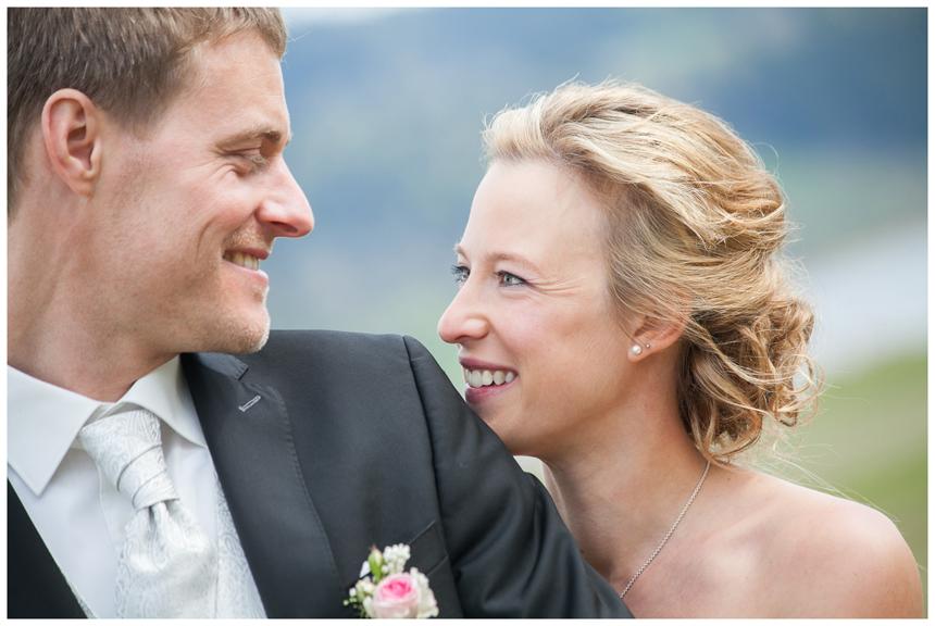 06-Hochzeitsfoto Allgaeu