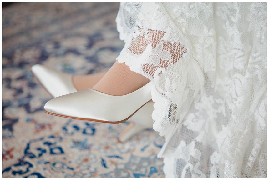 06-Hochzeitsfotografin Allgaeu Schloß Kronburg Marion dos Santos