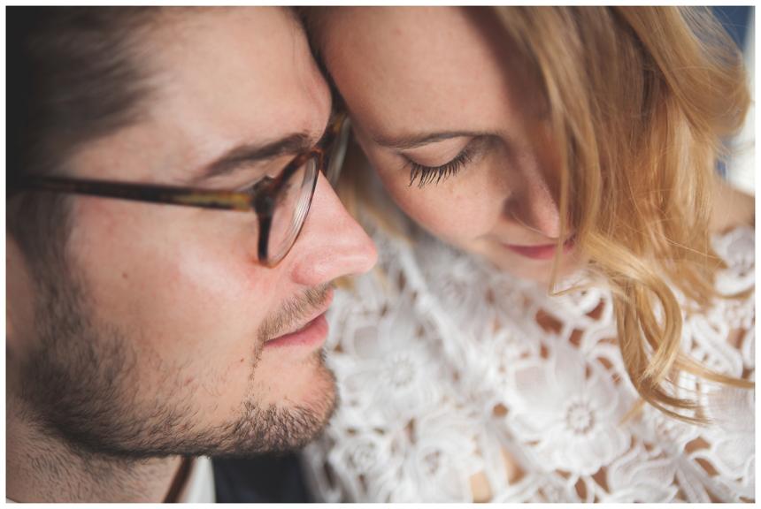06-Marion dos Santos Hochzeitsfotografie Allgaeu