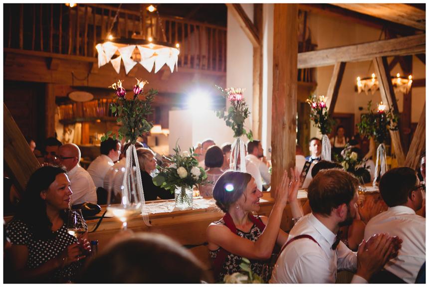 060-Hochzeitsfotografin Allgaeu Marion dos Santos