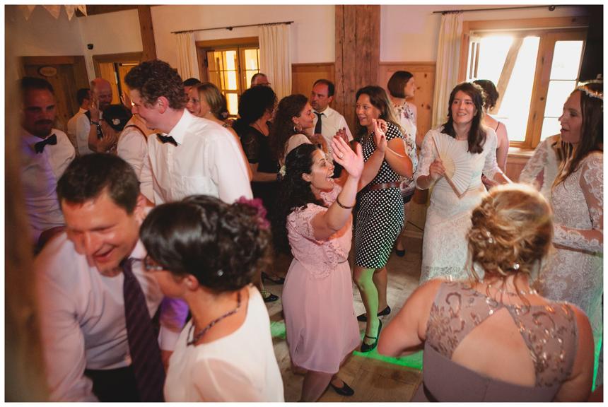 061-Hochzeitsfotografin Allgaeu Marion dos Santos