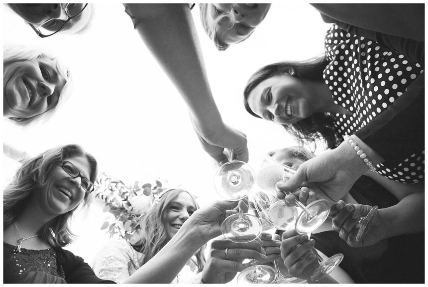 062-Hochzeitsfotografin Allgaeu Marion dos Santos