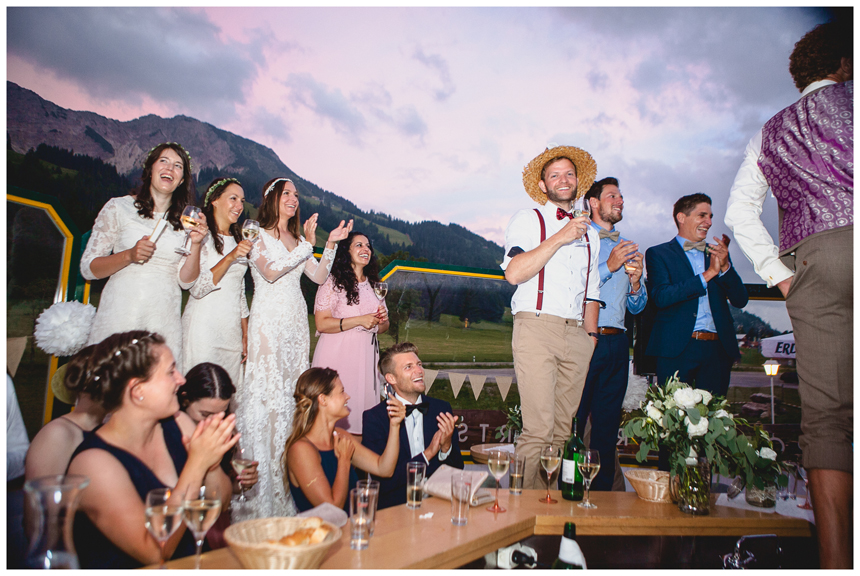 063-Hochzeitsfotografin Allgaeu Marion dos Santos