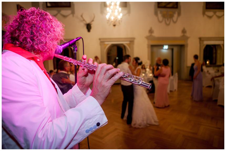 064-Hochzeitsfotografin Allgaeu Marion dos Santos