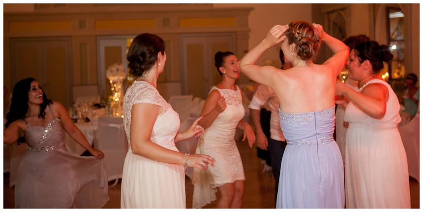 065-Hochzeitsfotografin Allgaeu Marion dos Santos