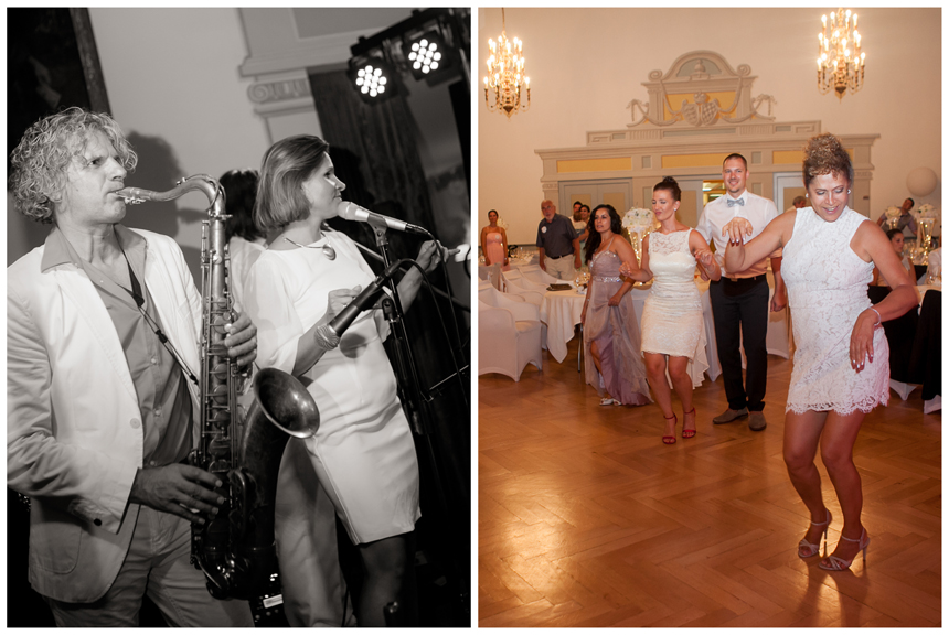 066-Hochzeitsfotografin Allgaeu Marion dos Santos