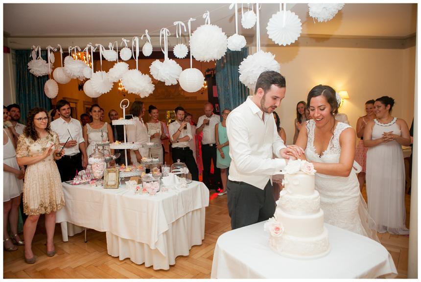 068-Hochzeitsfotografin Allgaeu Marion dos Santos