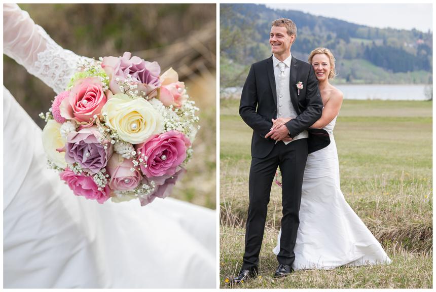 07-Heiraten im Allgaeu Fotograf