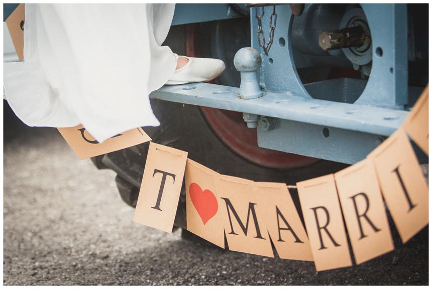 07-Hochzeit in Oberstdorf Marion dos Santos