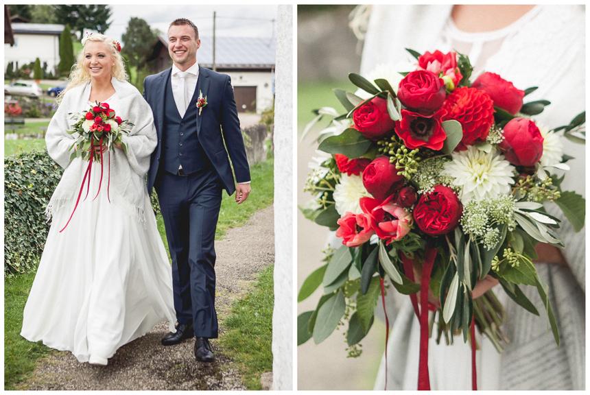 07-Hochzeitsfotograf Allgaeu Marion dos Santos