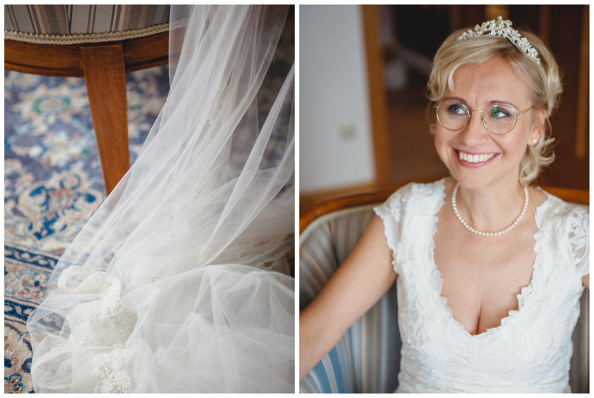 07-Hochzeitsfotografin Allgaeu Schloß Kronburg Marion dos Santos