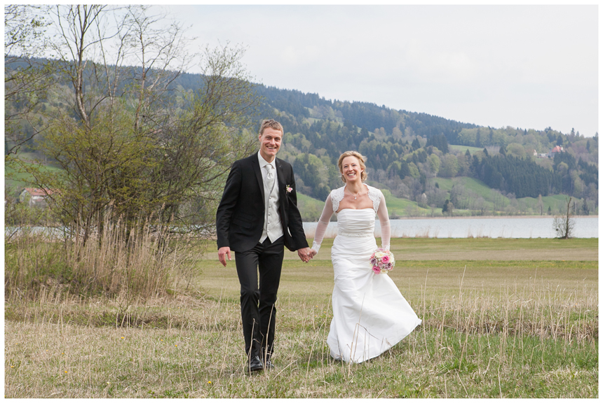 08-Heiraten im Allgaeu Fotograf