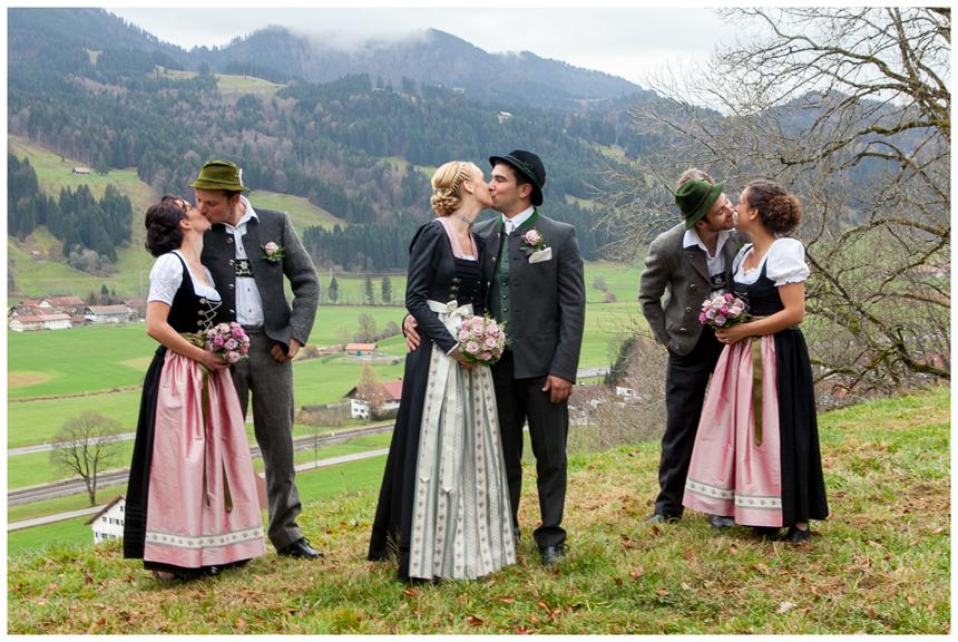 08-Hochzeit Fotograf Allgaeu